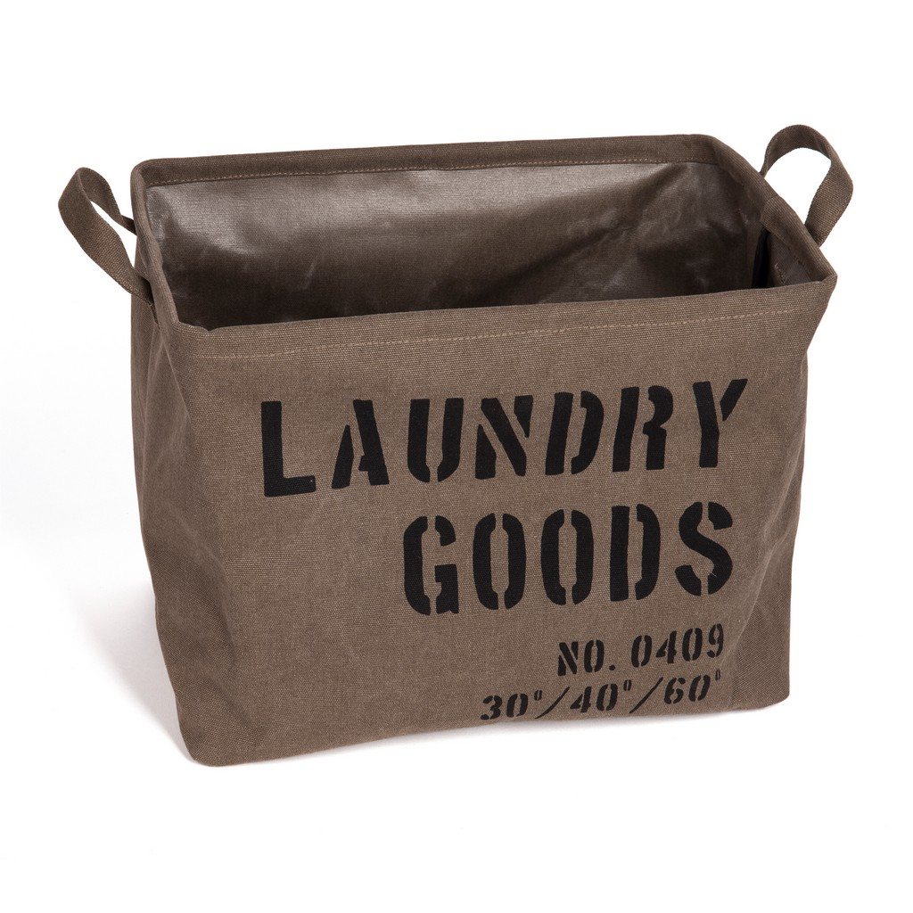 air force bmt female laundry