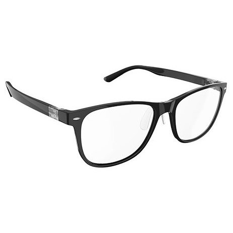 photo Air Force BMT: Glasses