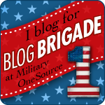 BlogBrigade button