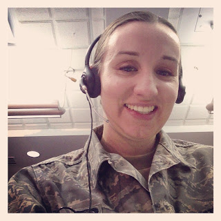 photo air force bmt female